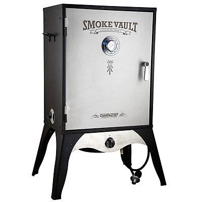 Camp Chef 24-Inch Smoke Vault
