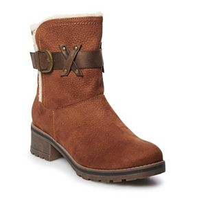 SONOMA Goods for Life? Portia Women's Ankle Boots