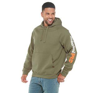 Men's Timberland PRO Hood Honcho Sport Pullover Hoodie