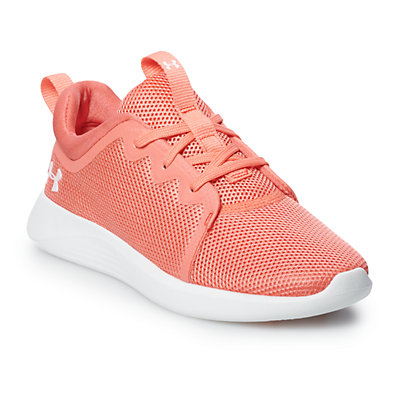 Under Armour Skylar Women's Training Shoes