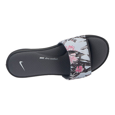 Nike Ultra Comfort 3 Women's Slide Sandals