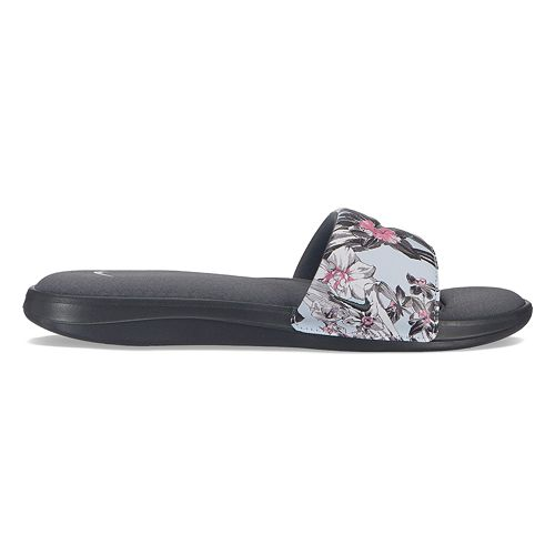 Nike Ultra Comfort 3 Women's Slide Sandals