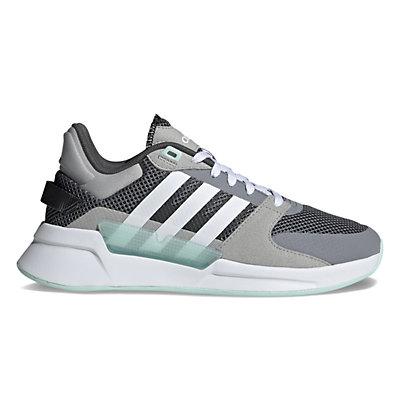 adidas 90s Run Women's Sneakers
