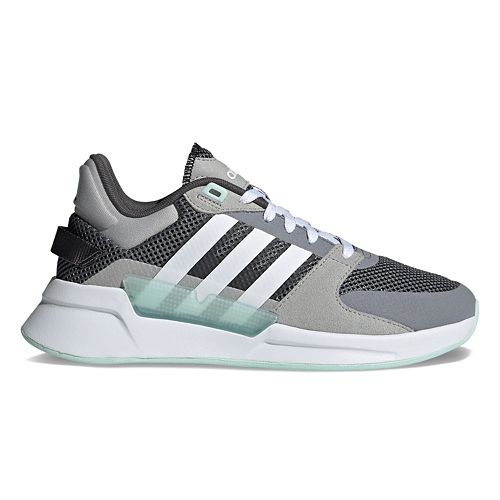 adidas 90s Run Parley Women's Sneakers