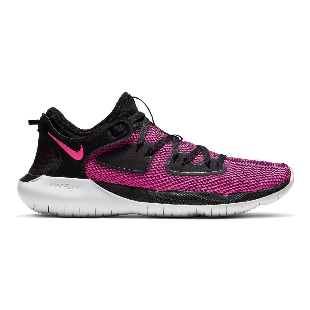 Nike Flex 2019 RN Women's Running Shoes