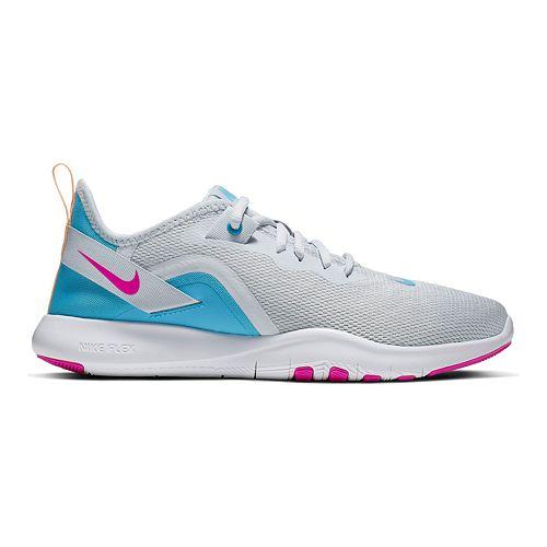 Nike Flex TR 9 Women's Training Shoes