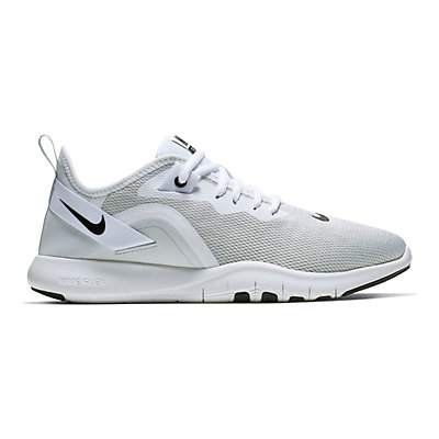 Nike Flex TR 9 Women's Training Shoes
