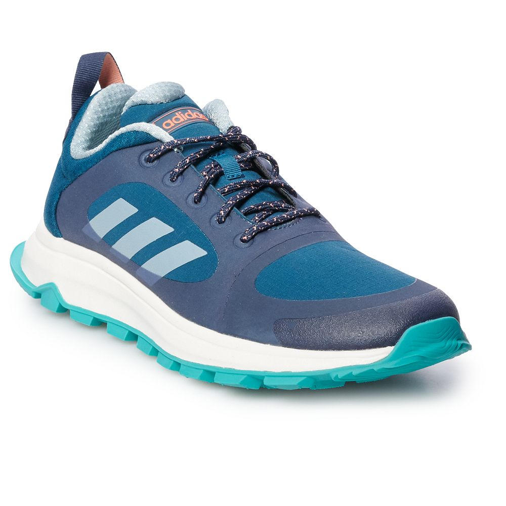 adidas Response Trail X Women's Sneakers