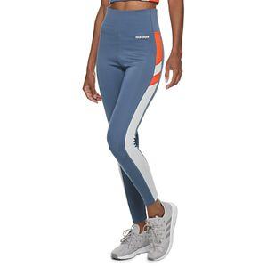 adidas tech ink leggings