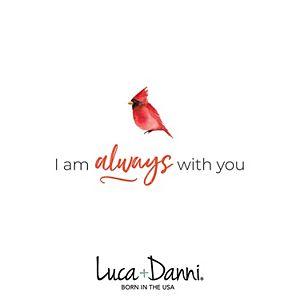 Luca + Danni Cardinal Bangle Bracelet