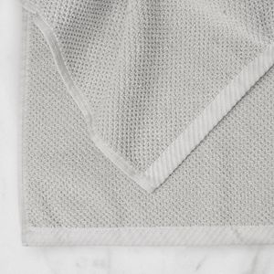 Welhome Franklin 6-piece Bath Towel Set