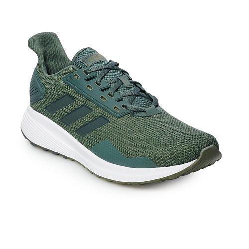 adidas Cloudfoam Duramo 9 Knit Men's Sneakers