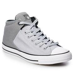 7ac892c324d Men's Converse Shoes   Kohl's