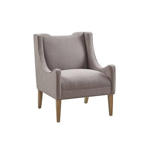 Madison Park Stratford Accent Chair