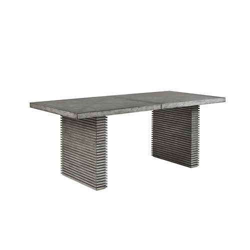 Madison Park Cain Dining Table