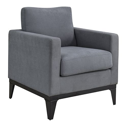 Lifestyle Solutions Clanton Chair