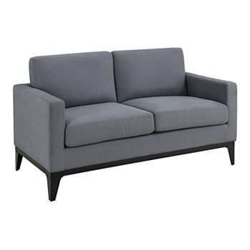 Lifestyle Solutions Clanton Sofa