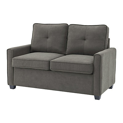 Lifestyle Solutions Tarpon Loveseat Twin