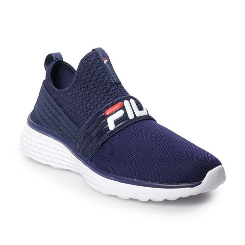FILA™ Fondato Slip Energized Men's Sneakers