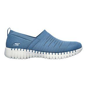 Skechers Go Walk Smart Wise Women's Shoes