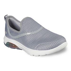 Skechers Go Walk Air Women's Shoes
