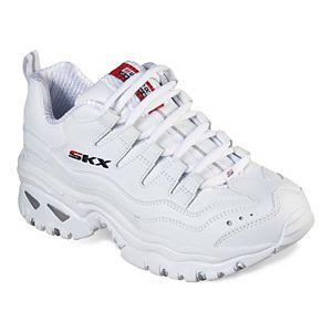 Skechers D'Lites New Journey Women's Walking Shoes