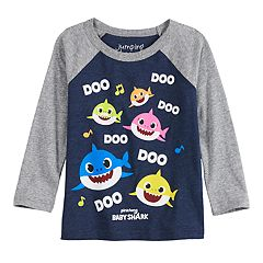 Boys Jumping Beans Kids Toddlers Clothing | Kohl's