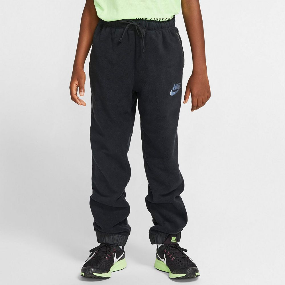 Boys 8-20 Nike Fleece Pants