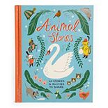 Animal Stories 40 Stories and Rhymes to Share
