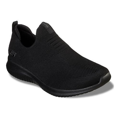 Skechers® Ultra Flex First Take Women's Sneakers