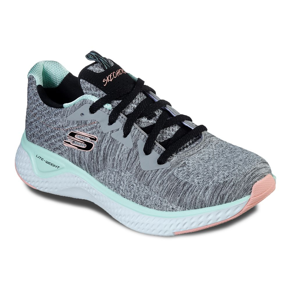 Skechers® Solar Fuse Brisk Escape Women's Shoes