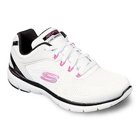 Skechers Flex Appeal 3.0 Quick Voyage Women's Shoes