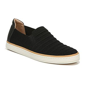 SOUL Naturalizer Kemper Women's Slip-On Shoes