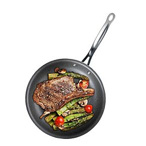 Granite Stone Diamond 11-in. Frypan