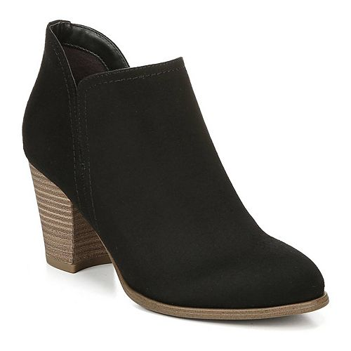 Fergalicious Charley Women's Ankle Boots
