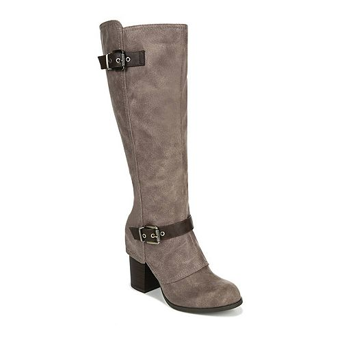 Fergalicious Connor Women's Tall Boots