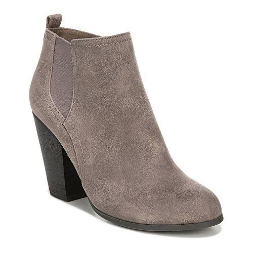 Fergalicious Petey Women's Ankle Boots