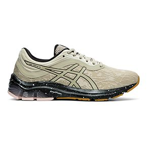 ASICS GEL-Pulse 11 Winterized Women's Running Shoes
