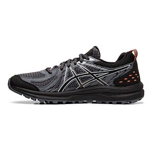 ASICS Frequent Trail Women's Sneakers