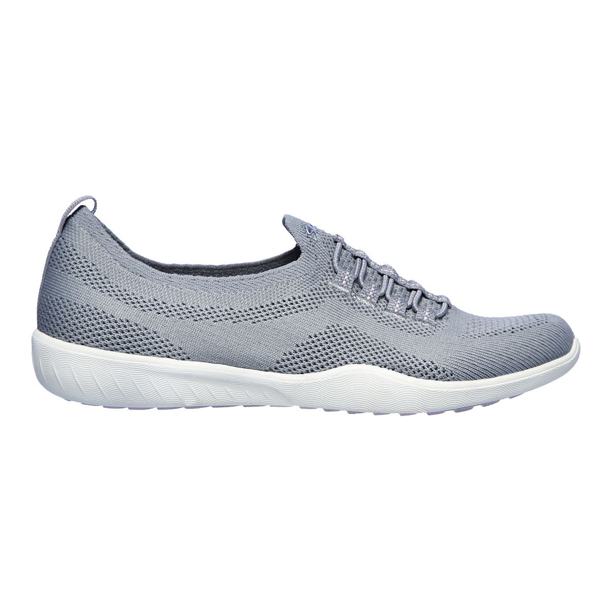 Skechers® Newbury St. Every Angle Women's Shoes Light Taupe Ntk0n