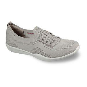 Skechers Newbury St. Every Angle Women's Shoes
