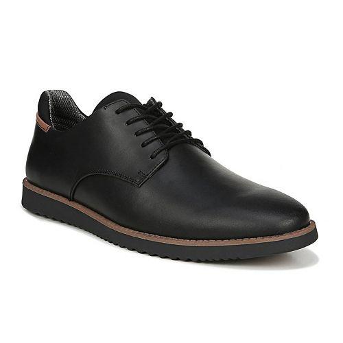 dr-scholls-signal-mens-oxford-dress-shoes by dr-scholls