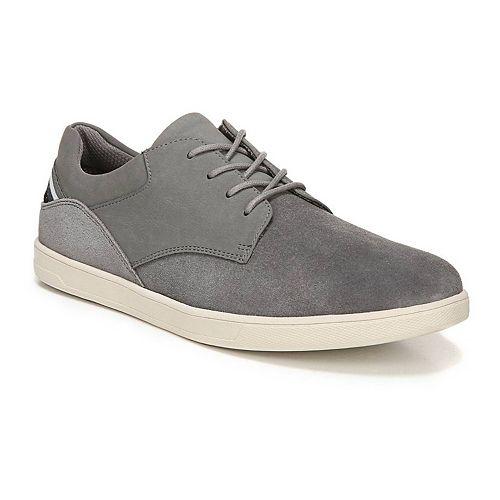 Dr. Scholl's Elwin Men's Oxford Shoes