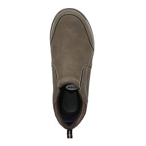 Dr. Scholl's Vail Men's Loafers