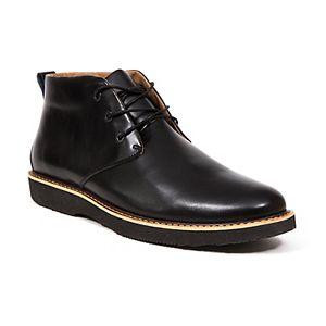 Deer Stags Walkmaster Men's Chukka Boots