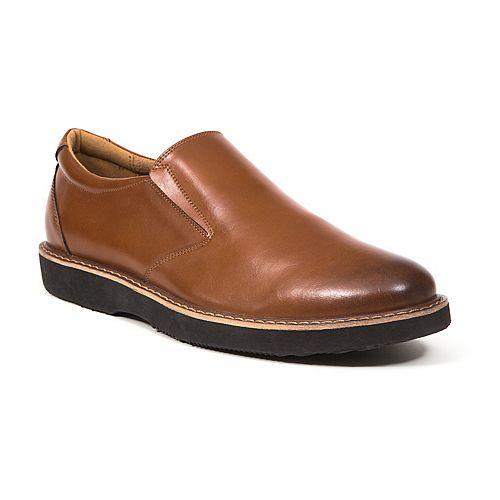 Deer Stags Walkmaster Men's Loafers