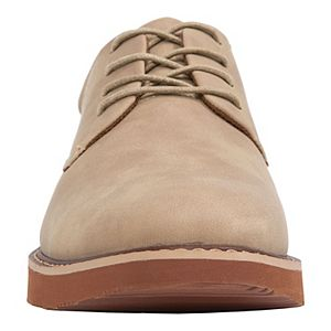 Deer Stags Walkmaster Men's Oxford Shoes