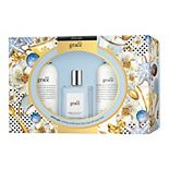 philosophy pure grace 3-Piece Gift Set ($95 Value)