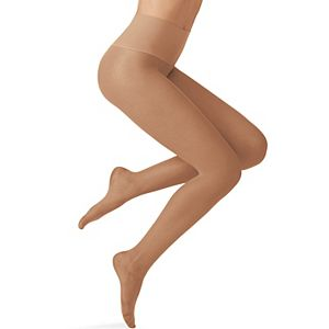 Women's Warner's® Seamless Run Resistant Sheer Tights