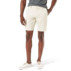 Men's Dockers® Ultimate Short With Supreme Flex